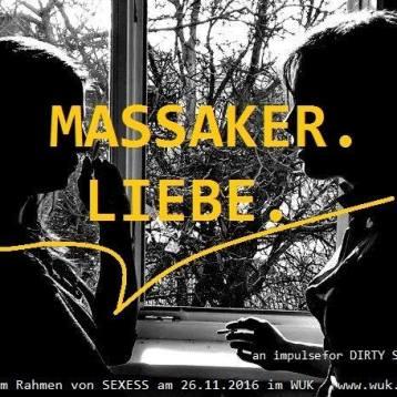 Massaker Liebe FB